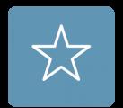 icon-bon