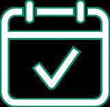rdv-icon
